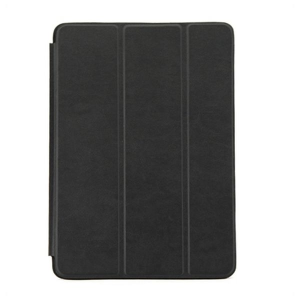 Pokrowiec na Tablet Samsung Tab A T550 Ref. 104609 9,7