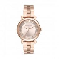 Dámske hodinky Michael Kors MK3561 (38 mm)