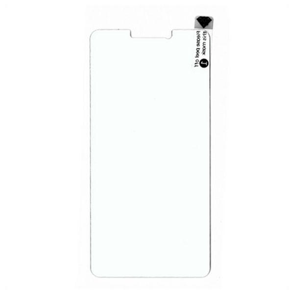Ochrona Ekranu ze Szkła Hartowanego na Telefon Komórkowy Huawei P8 Lite 2017 Ref. 139809