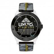 Pánske hodinky Marc Ecko E09520G6 (50 mm)