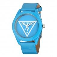 Dámske hodinky Guess W65014L4 (40 mm)