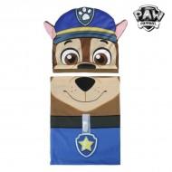 Čiapka a nákrčník The Paw Patrol 00962