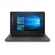 Notebook HP HP 250 G6 15,6