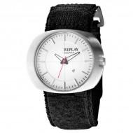 Dámske hodinky Replay RW5203AH (40 mm)