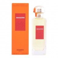 Dámsky parfém Amazone Hermes EDT (100 ml)