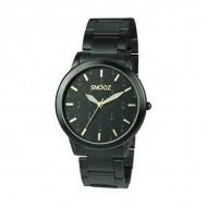Dámske hodinky Snooz SAA1040-86 (34 mm)