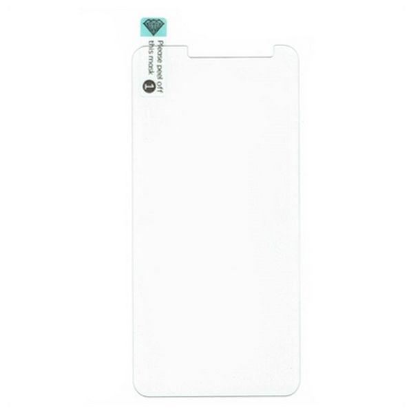 Ochrona Ekranu ze Szkła Hartowanego na Telefon Komórkowy Ref. 136884