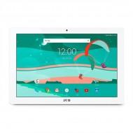 Tablet SPC 9769216b 10,1
