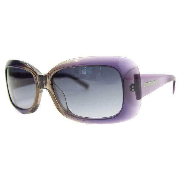Okulary przeciwsłoneczne Damskie Benetton BE71504