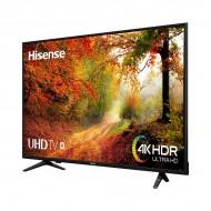 Chytrá televize Hisense 43A6140 43