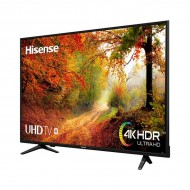 Chytrá televízia Hisense 43A6140 43