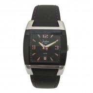 Unisex hodinky Radiant 5431035-5 (29 mm)