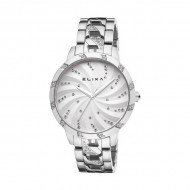Dámské hodinky Elixa E115-L465 (38 mm)