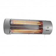 Nástěnný Zářič Tristar KA5010