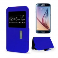 Torba Samsung S6 Ref. 113526 Niebieski