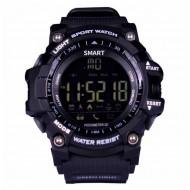 Chytré hodinky BRIGMTON BWATCH-G1N 1,12