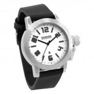 Pánske hodinky 666 Barcelona 213 (40 mm)
