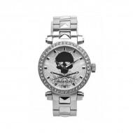 Pánské hodinky Marc Ecko E15083M1 (38 mm)
