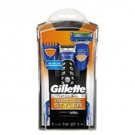 Holicí strojek Gillette  Fusion ProGlide Styler
