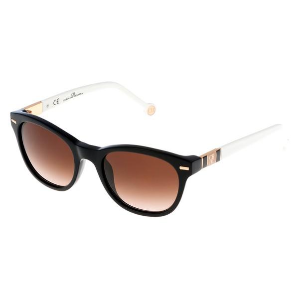 Okulary przeciwsłoneczne Damskie Carolina Herrera SHE60051700X