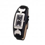 Dámske hodinky Time Force TF3013L01 (18 mm)