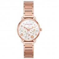 Dámske hodinky Michael Kors MK3841 (32 mm)