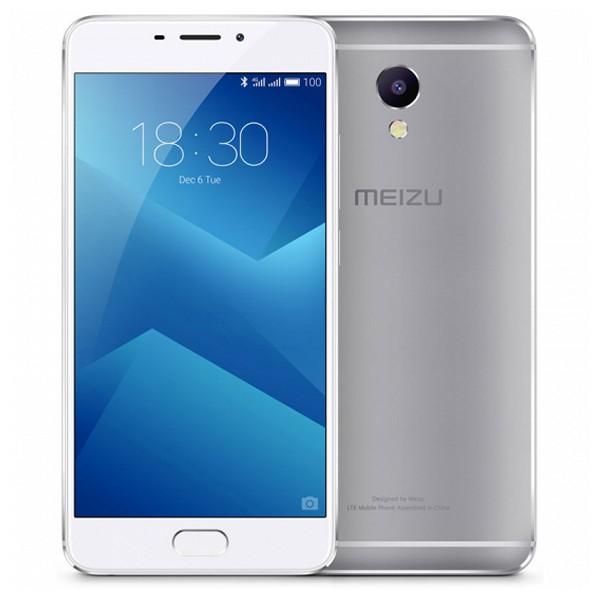 Smartphone Meizu M5 NOTE 5,5