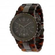 Pánské hodinky Michael Kors MK5501 (43 mm)