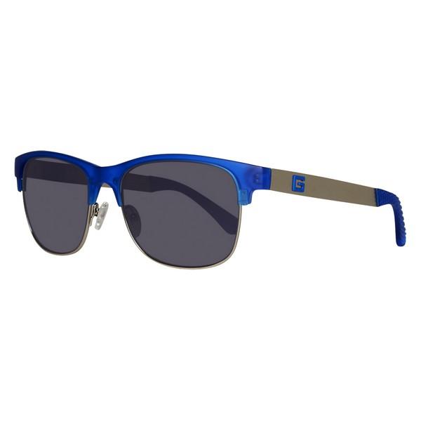 Pánské sluneční brýle Guess GU6859-5691B