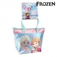 Plážová taška Frozen 72726