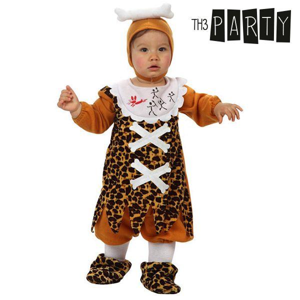 Kostým pro miminka Th3 Party Dorothy - 0–6 měsíců