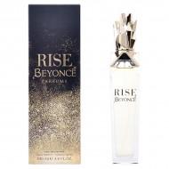 Perfumy Damskie Beyonce Rise Singers EDP - 100 ml