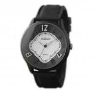 Pánske hodinky Arabians HBA2065W (48 mm)