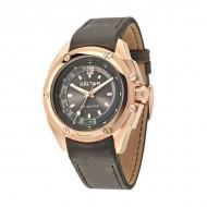 Pánske hodinky Sector R3251581002 (42 mm)