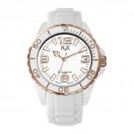 Dámske hodinky Haurex SW382DWR (37 mm)