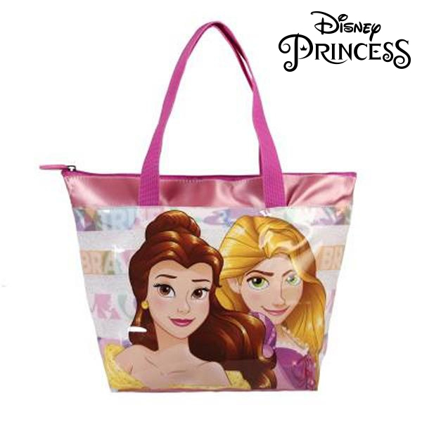 Kabelka Princesses Disney 859