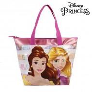 Worek Princesses Disney 859