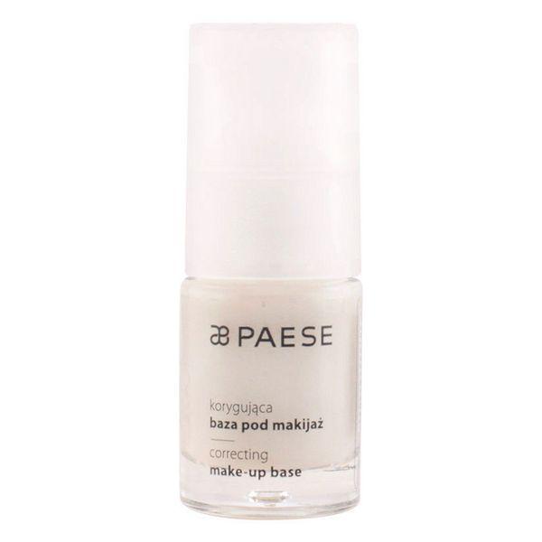 Podklad pro tekutý make-up Paese 74055
