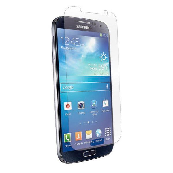 Ochraniacz Ekranu Samsung ET-FG900C S5