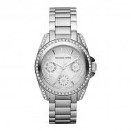 Dámske hodinky Michael Kors MK5612 (33 mm)