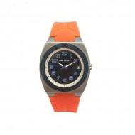 Dámske hodinky Time Force TF2930M02 (37 mm)