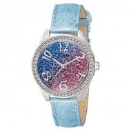 Dámske hodinky Guess W0754L1 W0754L1 (37 mm)