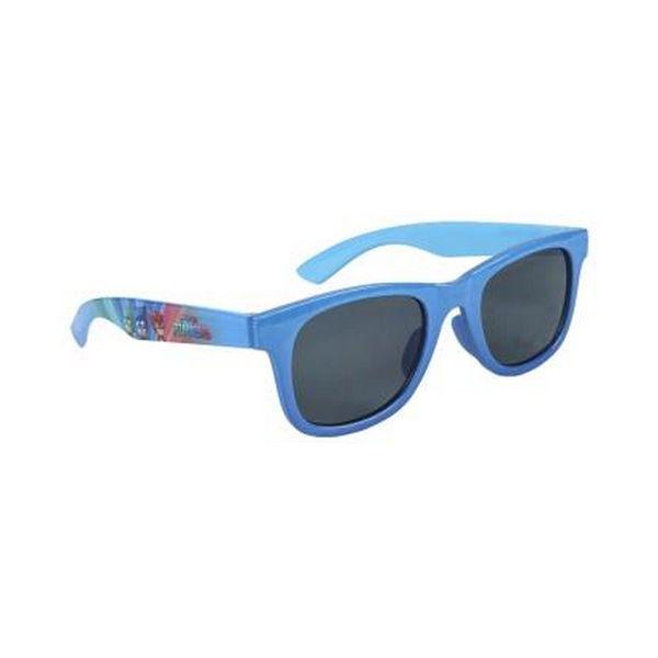 Sluneční brýle pro děti PJ Masks 5086