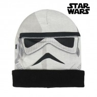 Čiapka s maskou pre deti Star Wars 0283
