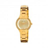Dámské hodinky Elixa E061-L185 (29 mm)