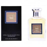 Men's Perfume Aramis Aramis EDC - 100 ml