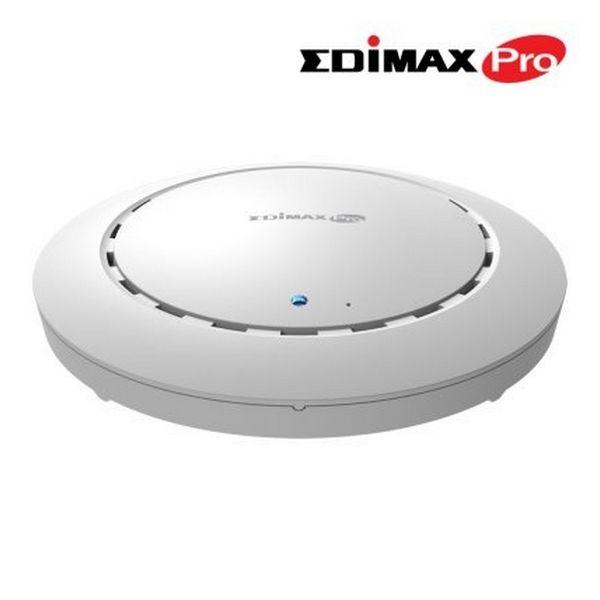 Punkt Dostępu Edimax CAP1200 Dual-Band PoE
