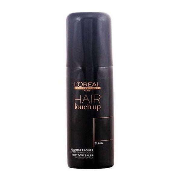 Spray Naturalne Wykończenie Hair Touch Up L'Oreal Expert Professionnel