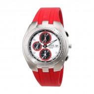 Pánske hodinky Pulsar PF3671X1 (40 mm)