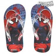 Flip-flops with LEDs Spiderman 8643 (velikost 29)